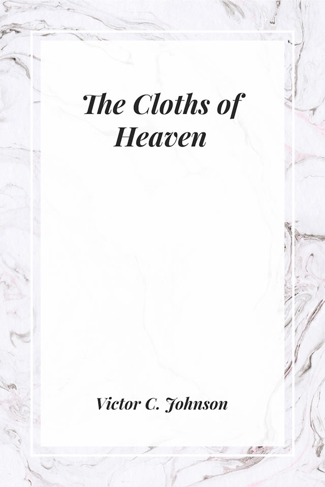 The Cloths of Heaven